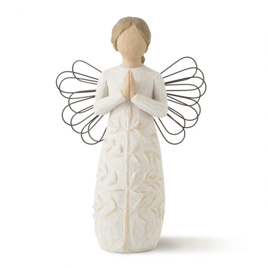 A-Tree-a-Prayer-26170-Willow-Tree-Angel