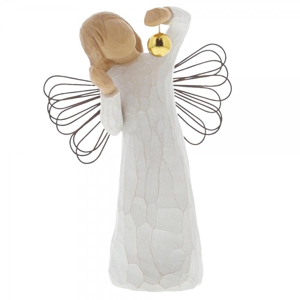 Wonder-26085-Willow-Tree-Angel