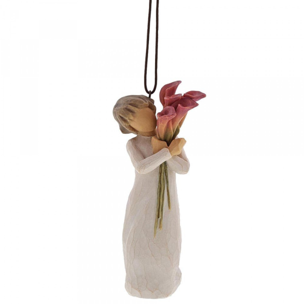 Bloom-27909-Ornament-Willow-Tree