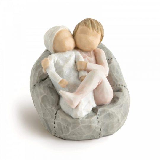 Blush-My-New-Baby-27780-Willow-Tree