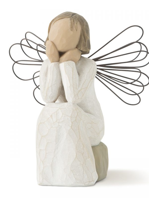 Caring-26079-Willow-Tree-Angel