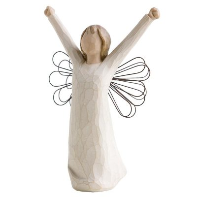 Courage-26149-Willow-Tree-Angel