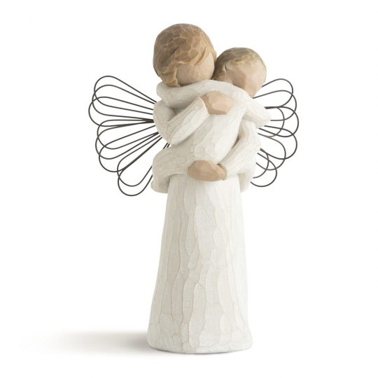 Embrace 26084 Willow Tree Angel
