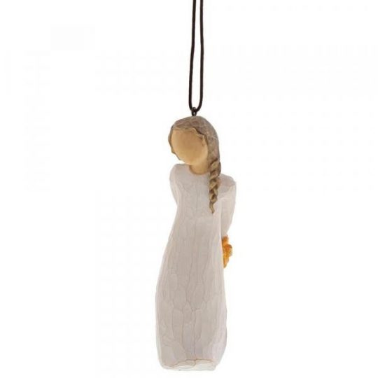 For-You-Ornament-27910-Willow-Tree
