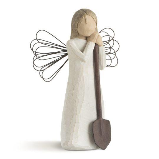 Garden-26103-Willow-Tree-Angel.