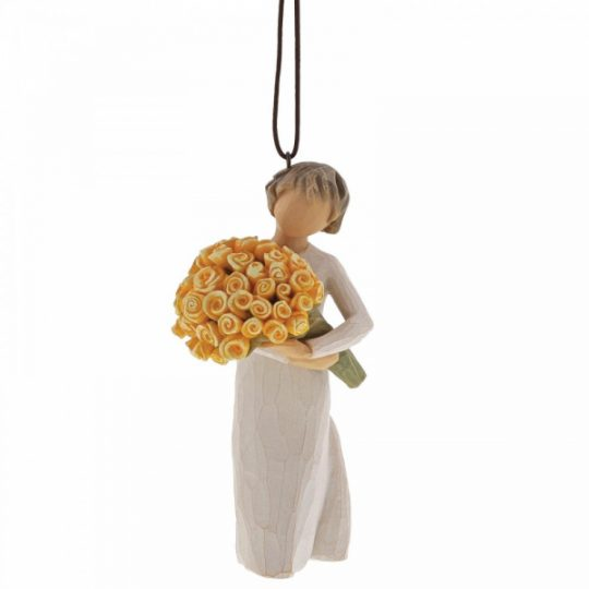 Good-Cheer-27912-Ornament-Willow-Tree