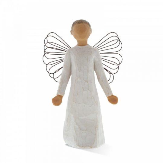 Grace-26059-Willow-Tree-Angel
