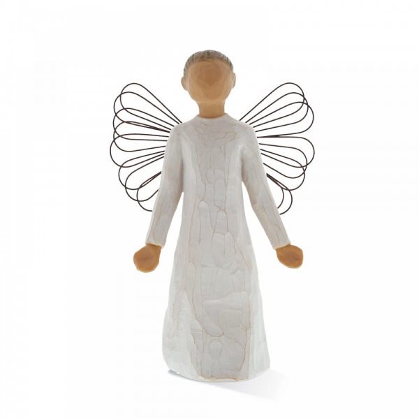 Grace-26059-Willow-Tree-Angel