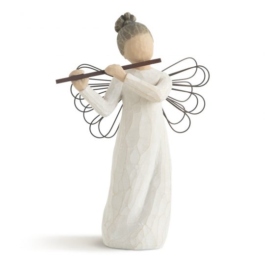 Harmony 26083 Willow Tree Angel