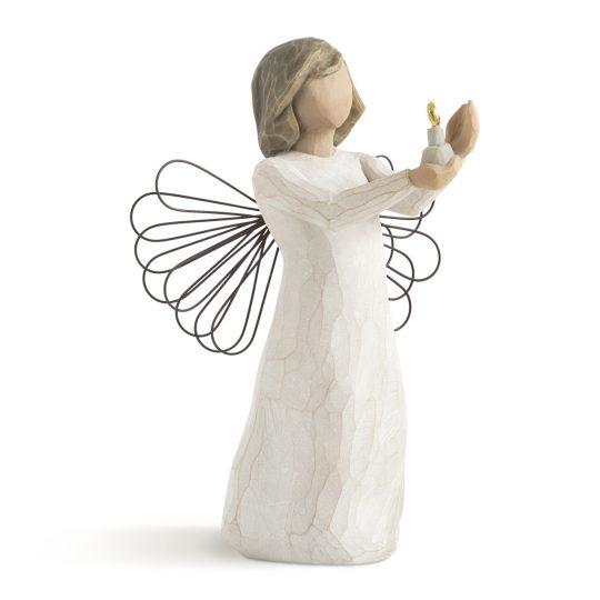 Hope 26235 Willow Tree Angel