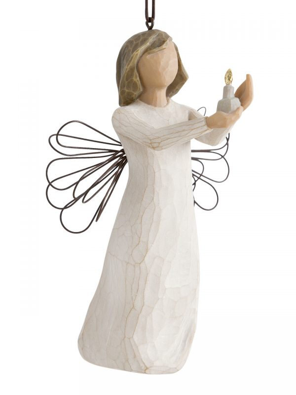 Hope-27275-Willow-Tree-Ornament