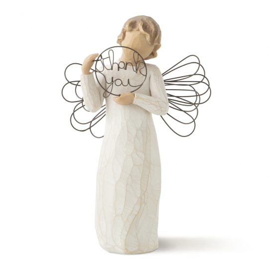 Just for You 26166 Willow Tree Angel