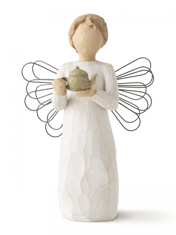 Kitchen-26144-Willow-Tree-Angel