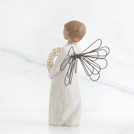 Sweetheart 27344_1 Willow Tree Angel