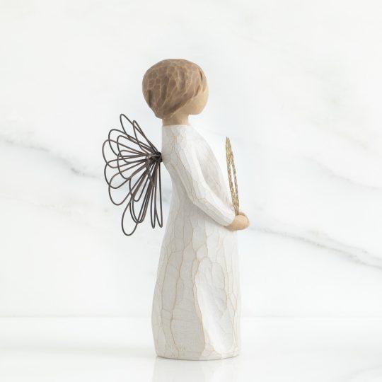 Sweetheart 27344_2 Willow Tree Angel