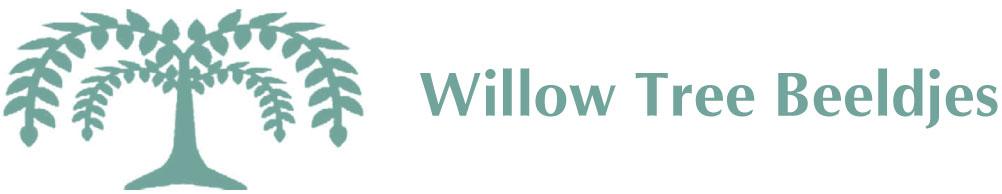 willowbeeldjes.nl