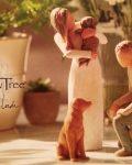 Verzamel foto Willow Tree Groepje Nieuw voor 2021